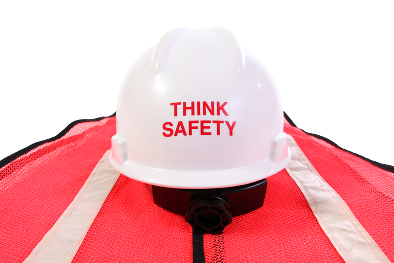 Contractor Safety Pre-Qualification Packages & Safety Orientation ...